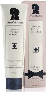 Ultimate Ointment