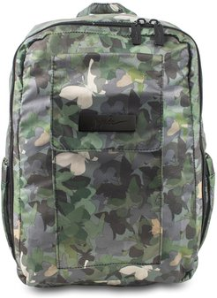 Mini Be - Onyx Collection Backpack - Green