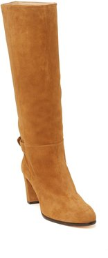 Alexandre Birman Rachel 80 Knee High Boot at Nordstrom Rack