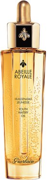 Abeille Royale Anti-Aging Youth Watery Oil, Size 0.5 oz