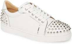 Vieirissima Spike Low Top Sneaker