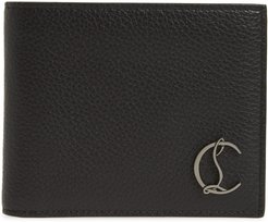 Coolcard Leather Wallet -
