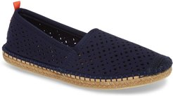 Sea Star Beachcomber Espadrille Sandal