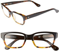 'Sydney' 51mm Reading Glasses -
