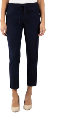 Gaerwen Casual Ankle Pant