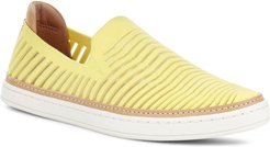 UGG Sammy Breeze Slip-On Sneaker