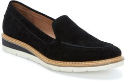 Adam Tucker Athen Wedge Loafer