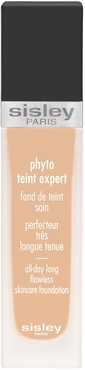Phyto-Teint Expert All-Day Long Flawless Skincare Foundation -