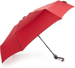 Traveler Umbrella - Red