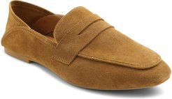Richelle Convertible Loafer