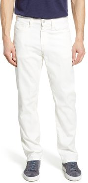 Charisma Relaxed Fit Jeans