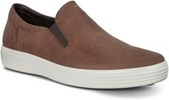 Soft 7 Slip-On