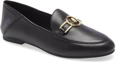 Tracee Drop Heel Loafer