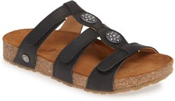 Alice Slide Sandal