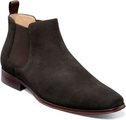 Imperial Palermo Chelsea Boot