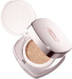 The Luminous Lifting Cushion Foundation Spf 20 - 31 Pink Bisque (Cool)
