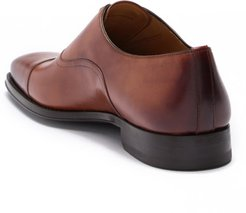 Magnanni Lucas Leather Oxford at Nordstrom Rack