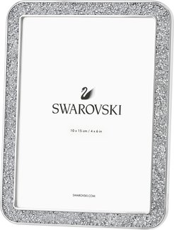 Minera Small Crystal Picture Frame