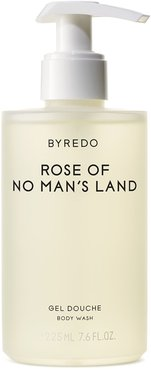 Rose Of No Man's Land Body Wash
