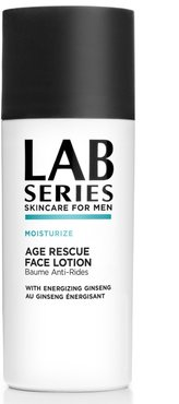 Age Rescue Face Lotion