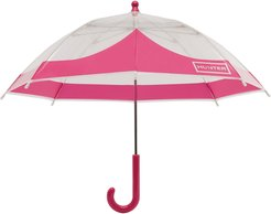 Moustache Bubble Umbrella -