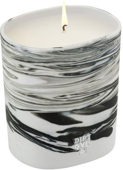 34 Le Redoute Scented Candle