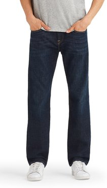 7 For All Mankind Austyn Series 7 Relaxed Fit Jeans