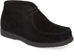 Bridgeport Chukka Boot