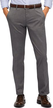 Weekday Warrior Tailored Fit Stretch Pants