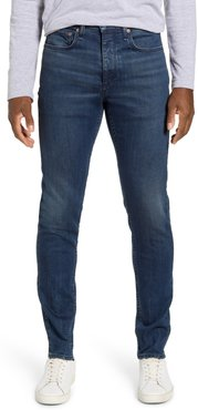 Fit 1 Extra Slim Jeans