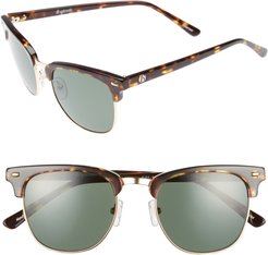 Copeland 51mm Polarized Sunglasses -