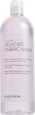 32 Oz. Scented Fabric Wash