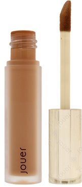 Essential High Coverage Liquid Concealer - Hazelwood