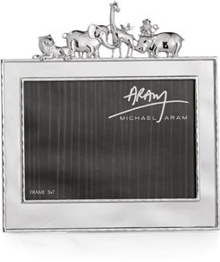 Animals Picture Frame