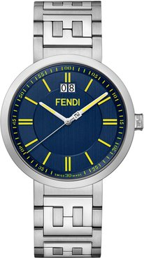 Forever Fendi Bracelet Watch, 39mm