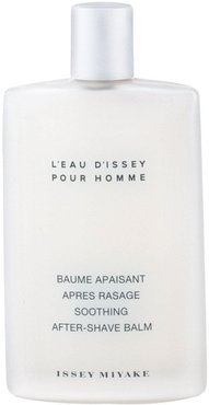 L'Eau D'Issey Pour Homme Soothing After-Shave Balm
