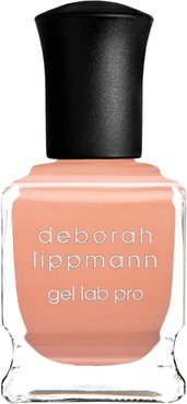Soft Parade Nail Polish - Everytime We Touch