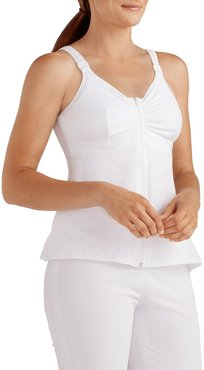 Hannah Recovery Care Camisole