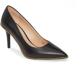 Waverly Pointed Toe Pump
