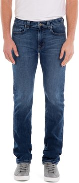 50-11 Relaxed Fit Jeans