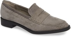 Diplomat Penny Loafer