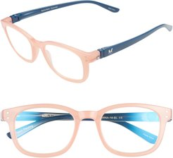 The Anna 49Mm Reading Glasses -