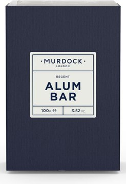 Alum Bar (Nordstrom Exclusive)