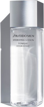 Hydrating Lotion