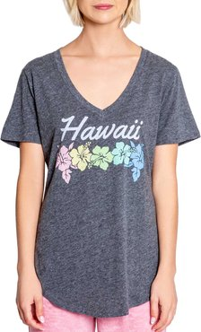 Beach Bound Graphic Tee