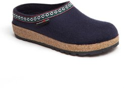 'Classic Grizzly' Slipper