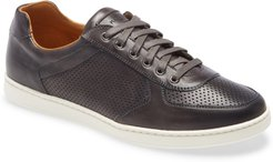 Echo Lo Perforated Sneaker