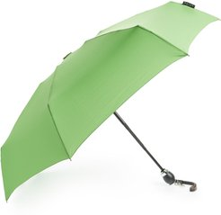 Traveler Umbrella - Green