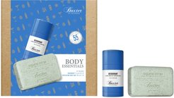Full Size Body Essentials Set