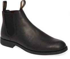Blundstone City Chelsea Boot